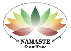Namaste Gästehouse